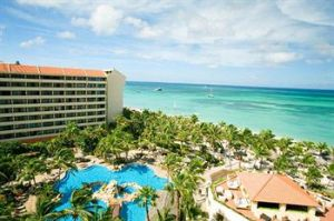 Aruba Occidental Grand