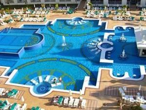 Aruba Riu Palace