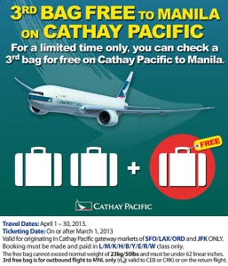 Cathay 3rd bag.bmp