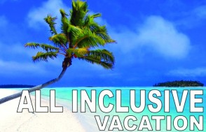 TRAVL ALL INCLUSIVE
