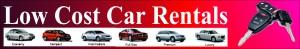TRAVL car retnals