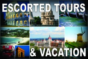 TRAVL VACATION TOURS FIN