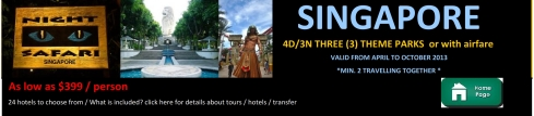MAY SING 3 THEME PARKS-2 ART - LINK_001