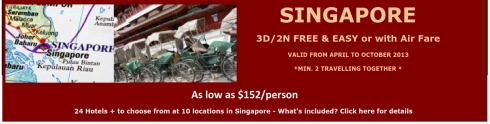 MAY SINGAPORE FREE EASY - link art_001