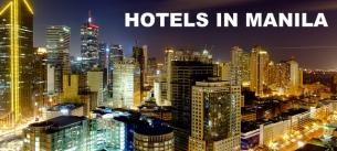 HOTELS MNL
