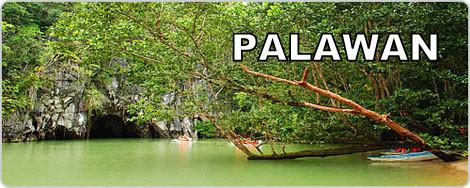 PHILS PALAWAN