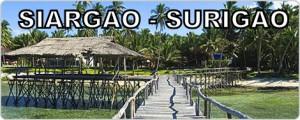PHILS SIARGAO - SURIGAO