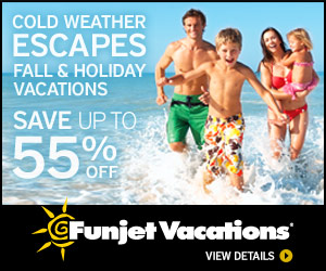 Fall_Holiday_Specials_300x250