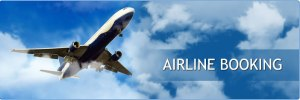 airline_booking_banner