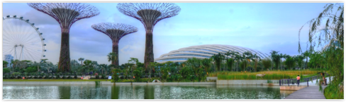 Screen Shot 01-25-15 at 05.35 PM - Singapore