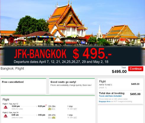DL_JFKBKK_SF$495 -2-19-16